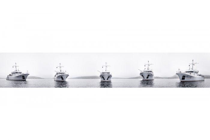 panorama-antares-2-copy
